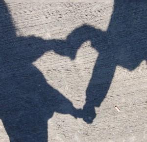 cropped-loveinthismoment2012beckyjaine.jpg