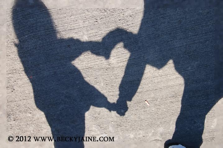 loveinthismoment2012beckyjaine