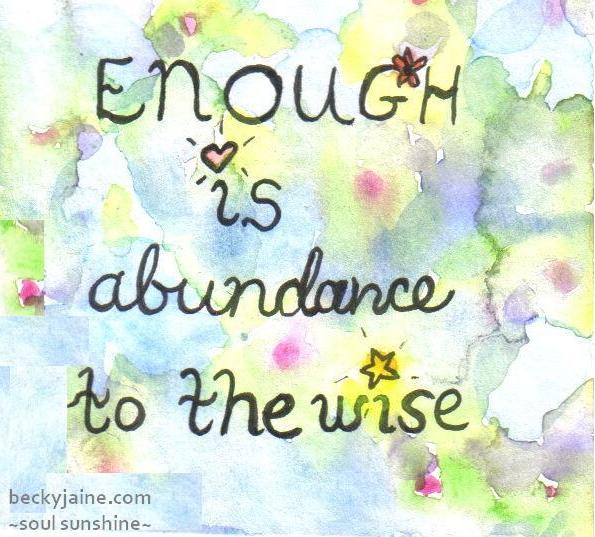 beckyjaine_abundance_art_2013