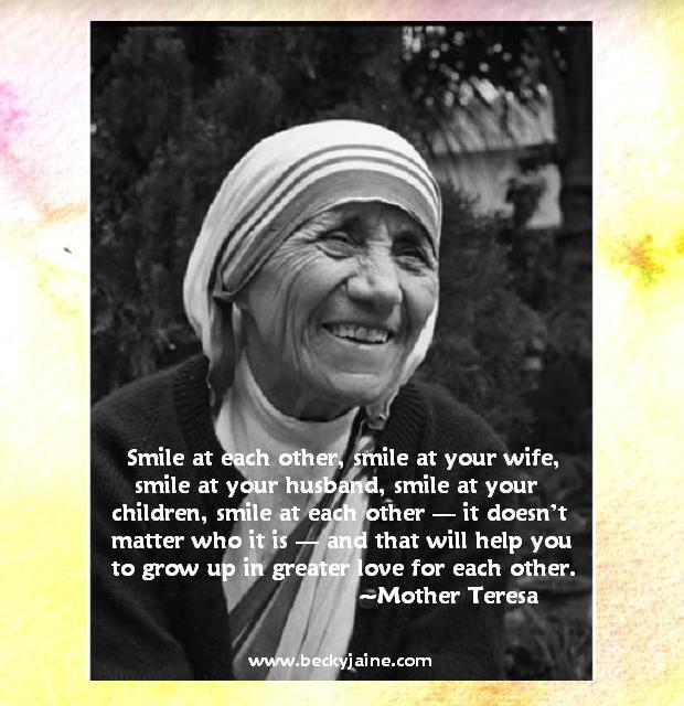 smile_becky_jaine_motherteresA_BG
