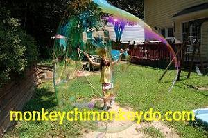 monkeybubbles2011