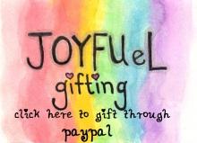 joyfuel gifting paypal jpg