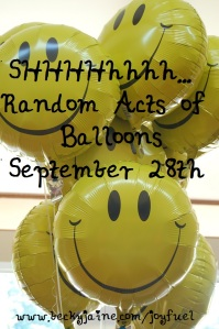 random acts balloons becky jaine 2014 jpg