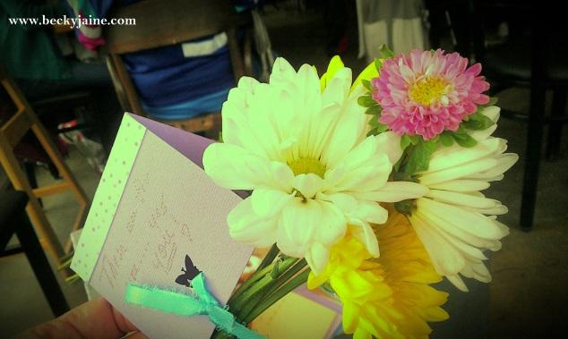 flowerpower 2015 becky jaine (1)