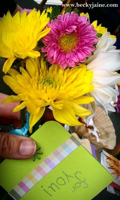 flowerpower 2015 becky jaine (4)